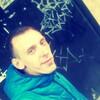 максимка, 28, г.Екатеринбург