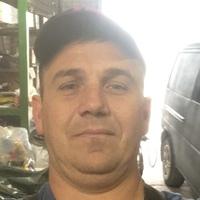 Maksims Molodcovs, 51 год, Козерог, Рига