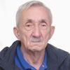 Сергей, 70, г.Северск