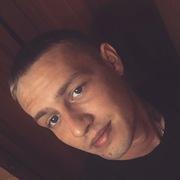 Влад 25 Смоленск