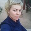 Арина, 36, г.Калач-на-Дону
