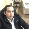 йодгор, 30, г.Ташкент