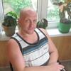 Артем, 37, г.Звенигородка