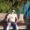 николай, 29, г.Саратов