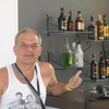 Сергей, 57, г.Солигорск