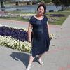 Антонина, 57, г.Рудный
