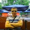 Валентин, 50, г.Кинешма