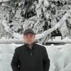 Саша, 54, г.Оренбург