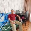 Николай, 64, г.Тутаев