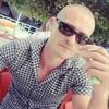 ALEXS, 39, г.Порт-оф-Спейн