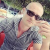 ALEXS, 39, Port of Spain
