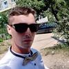 Pavel, 24, г.Берлин