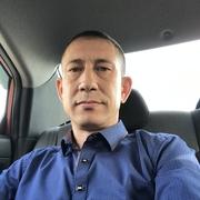Рустам 41 Тверь
