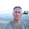 Aleksandr, 39, Goryachiy Klyuch