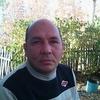 Валера, 31, г.Славгород