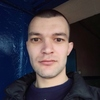 Алекс, 35, г.Херсон