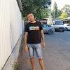 Михаил, 40, г.Краснодар