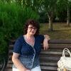 ВАЛЕНТИНА, 66