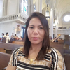 Evangeline, 39, г.Сингапур