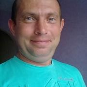 Дмитрий Киселев 30 Нижний Новгород