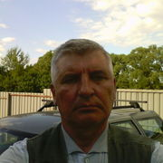 Владимир 59 лет (Скорпион) Верховье