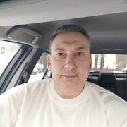 Пётр 40 Москва
