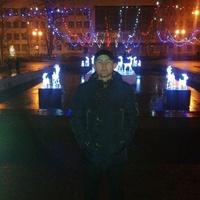 Михаил, 39 лет, Близнецы, Макеевка