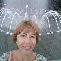 Tetiana, 55 лет, Близнецы, Николаев
