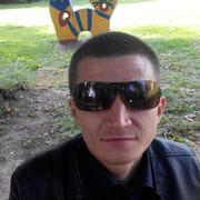Владимир 31 Чебоксары