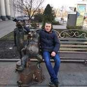 дмитрий 29 Киев