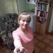 Алёнушка 33 Самара
