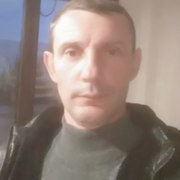 Владимир 43 Ессентуки