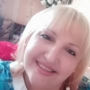 Ольга 38 лет (Близнецы) Курск