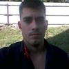 Денис, 21, г.Белово
