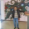 Абауов Сатимбек, 37, г.Рудный