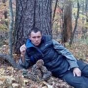 Александр 43 Хабаровск