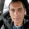 Серёга, 35, г.Тюмень
