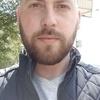 Иван, 30, г.Днепрорудное