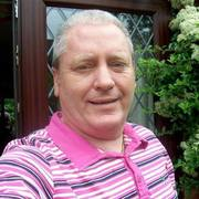 michael, 55, г.Лос-Анджелес
