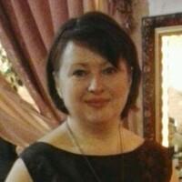 куколка, 49 лет, Телец, Таганрог