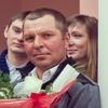 LEONID, 38, г.Чишмы