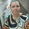 Светлана, 36, г.Королев