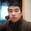 Абыл, 23, г.Шымкент