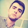 Мухаммадхофиз, 21, г.Душанбе
