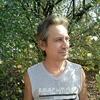 Алексей, 59, г.Ростов-на-Дону