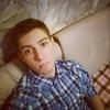 Алексей, 24, г.Шатура