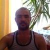 Олександр, 40, г.Ровно