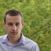 антон, 31, г.Новогрудок