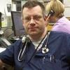Mike Durham, 53, Louisville