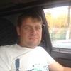 Виталик, 40, г.Одинцово